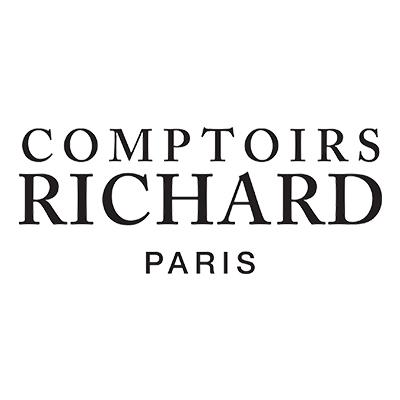 Les Comptoirs Richard