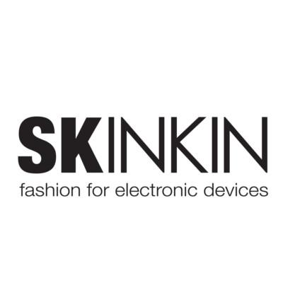 Skinkin