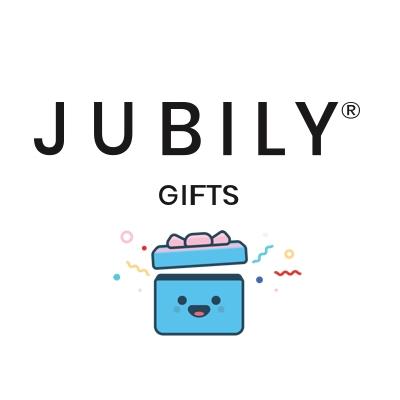 Jubily