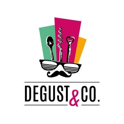 Degust&Co