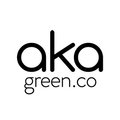 Aka green