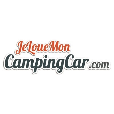 Je Loue Mon CampingCar