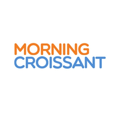 -Morning Croissant-