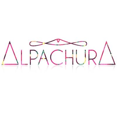 Alpachura