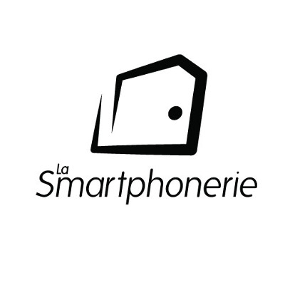 La Smartphonerie